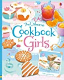 Wheatley, Abigail: Cookbook for Girls