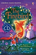 The Firebird (Young Reading Series Two) by…