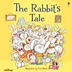 The Rabbit's Tale by Lesley Sims