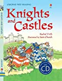 Firth, Rachel: Knights and Castles (English Language Learners/Intermediate)