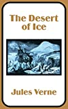 Jules Verne: Desert of Ice, The