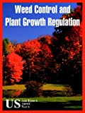 United States Navy: Weed Control And Plant Growth Regulation
