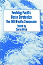 Evolving Pacific Basin Strategies by…