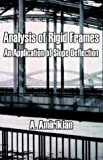 Amirikian, A.: Analysis of Rigid Frames: An Application of Slope Deflection