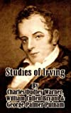 Bryant, William Cullen: Studies of Irving