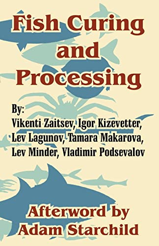 fish-curing-and-processing