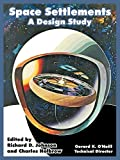 Nasa: Space Settlements: A Design Study