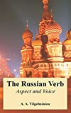 A. A. Vilgelminina: The Russian Verb: Aspect and Voice