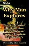 NASA: Why Man Explores