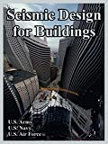 U.S. Army: Seismic Design for Buildings