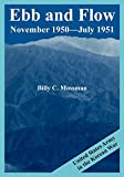 Mossman, Billy C.: Ebb And Flow November 1950---july 1951: United States Army in the Korean War