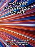 NASA: Classical Aerodynamic Theory