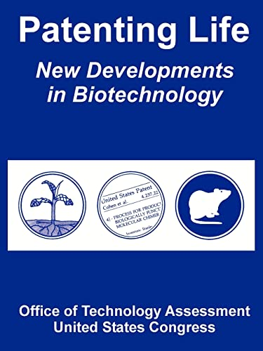 patenting-life-new-developments-in-biotechnology