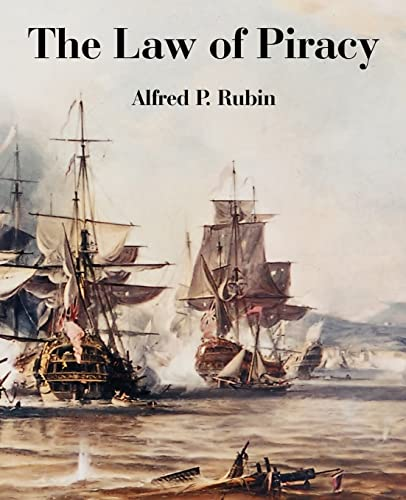 the-law-of-piracy