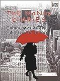 McLaughlin, Emma: The Nanny Diaries: A Novel