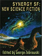 Synergy: New Science Fiction, Vol. 5 by…