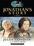 London, Julia: Jonathan's Story (Guiding Light)