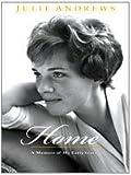 Robinson, Marilynne: Home (Thorndike Core)