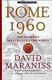 Maraniss, David: Rome: 1960 (Thorndike Nonfiction)
