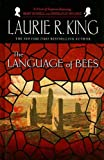 King, Laurie R.: The Language of Bees (Thorndike Mystery)