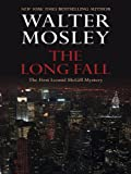 Mosley, Walter: The Long Fall (Basic)