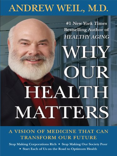 why-our-health-matters-basic