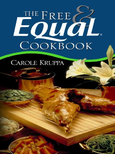 the-free-equal-cookbook-second-edition-thorndike-large-print-health-home-and-learning
