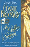 Brockway, Connie: The Golden Season (Thorndike Press Large Print Basic Series)