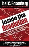 Rosenberg, Joel C.: Inside the Revolution (Thorndike Inspirational)