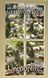 Wolitzer, Meg: The Uncoupling (Wheeler Large Print Book Series)
