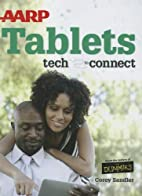 AARP Tablets Tech to Connect (Tech to…