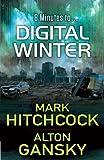 Hitchcock, Mark: Digital Winter (Thorndike Press Large Print Christian Mystery)