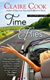 Cook, Claire: Time Flies (Thorndike Press Large Print Core Series)