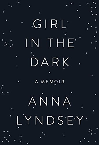 girl-in-the-dark-thorndike-press-large-print-nonfiction