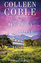 A Heart's Promise (A Journey of the Heart)…