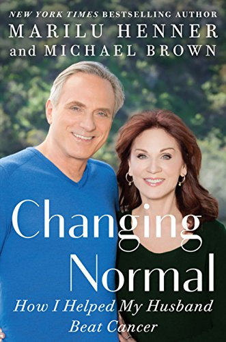 changing-normal-how-i-helped-my-husband-beat-cancer-thorndike-press-large-print-popular-and-narrative-nonfiction-series