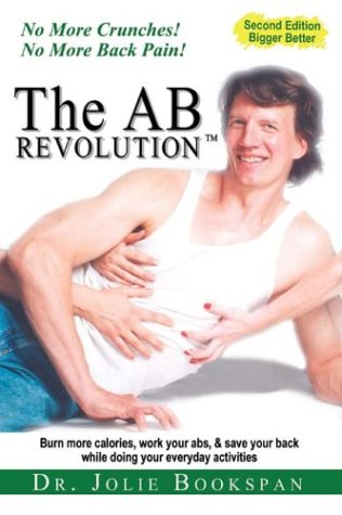 the-ab-revolution-how-to-use-your-abs-all-the-time-for-real-life