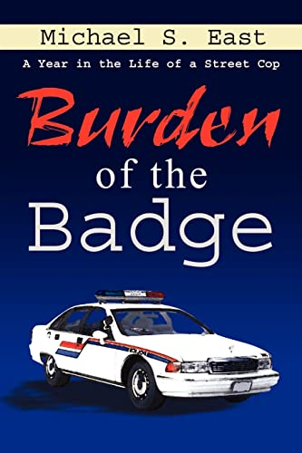 burden-of-the-badge-a-year-in-the-life-of-a-street-cop