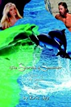 The Storms of Summer: Book 1 of the Seasons…