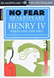 Shakespeare, William: Henry IV