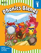 Phonics Blends: Grade 1 (Flash Skills) by…
