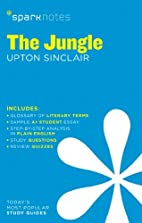 The Jungle SparkNotes Literature Guide…