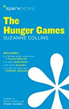 The Hunger Games (SparkNotes Literature…