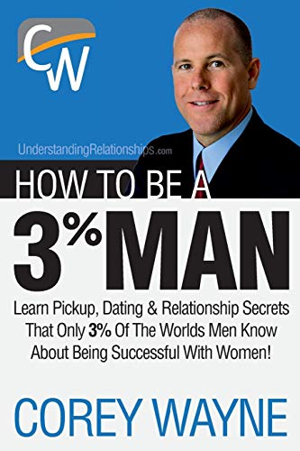 how-to-be-a-3-man-winning-the-heart-of-the-woman-of-your-dreams