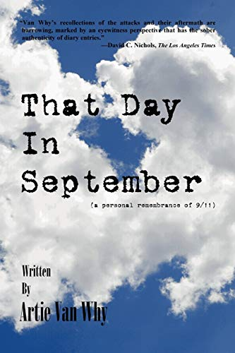 that-day-in-september