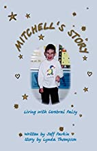 Mitchell's Story: Living with Cerebral…