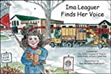 Copes, Elizabeth Elaine: Ima Leaguer Finds Her Voice