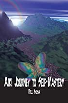 Aiki: Journey to Self-Mastery by cover Bill…