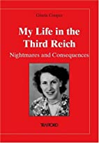 My Life in the Third Reich: Nightmares and…