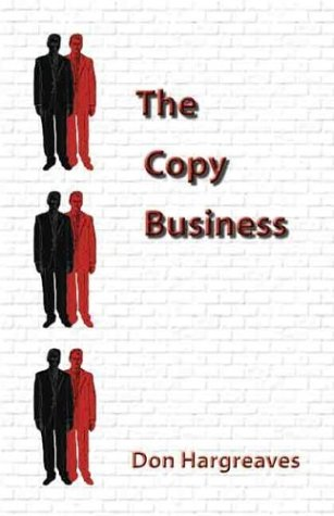 the-copy-business